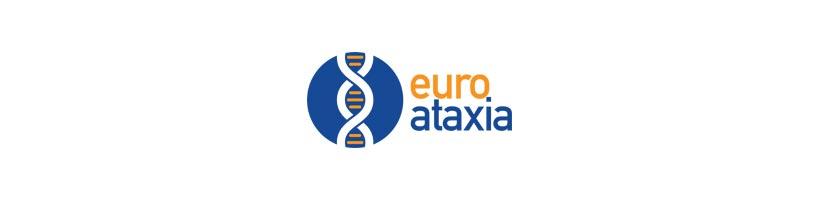 Μέλος της EuroATAXIA