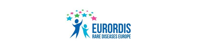 Μέλος της EURORDIS